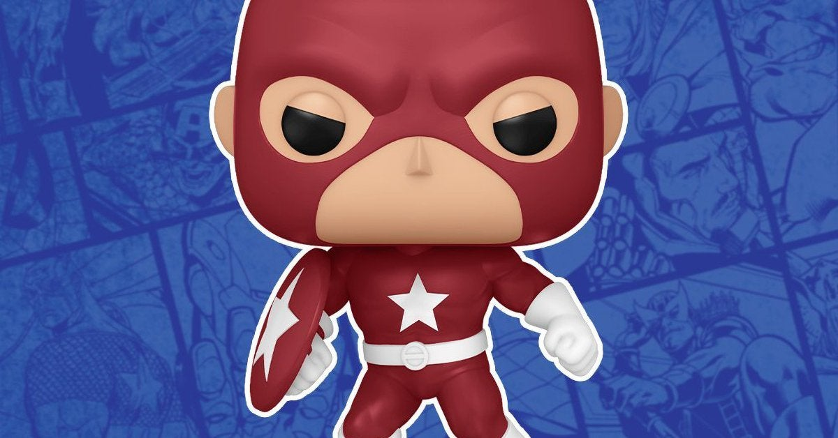 red-guardian-funko-pop-year-of-the-shield-top