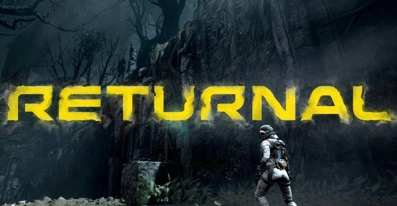 Returnal Studio Hints That It's Already Looking to Implement New Save  Feature