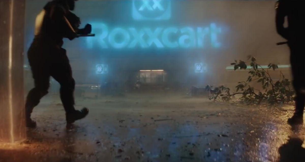 roxxcart loki