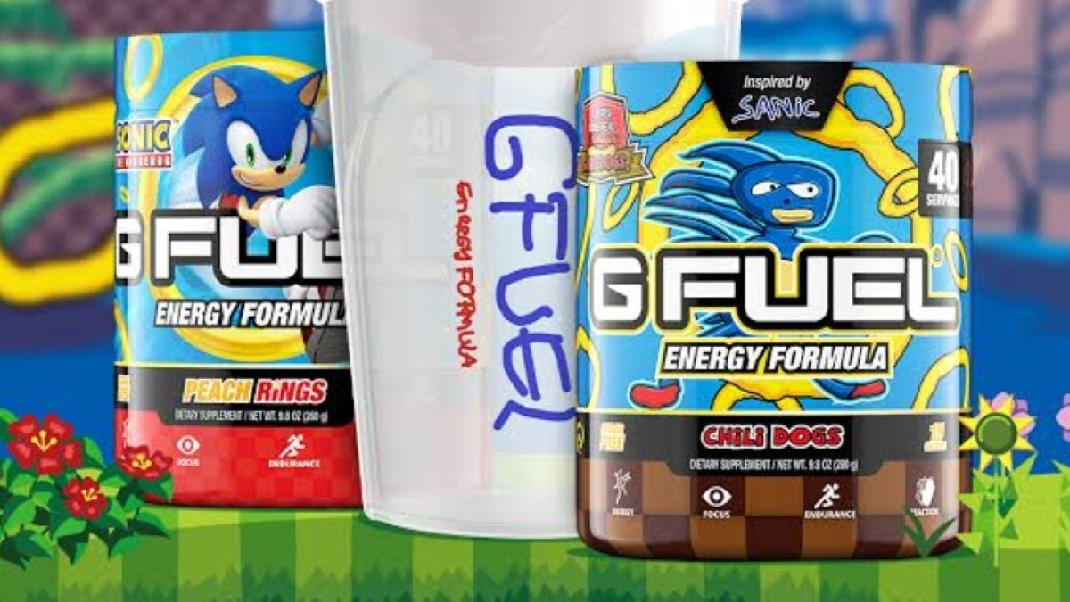 sanic g fuel new cropped hed