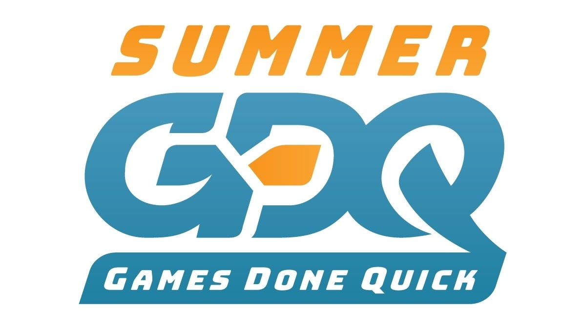 sgdq 2021 online new cropped hed
