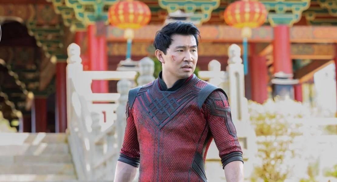 shang chi header