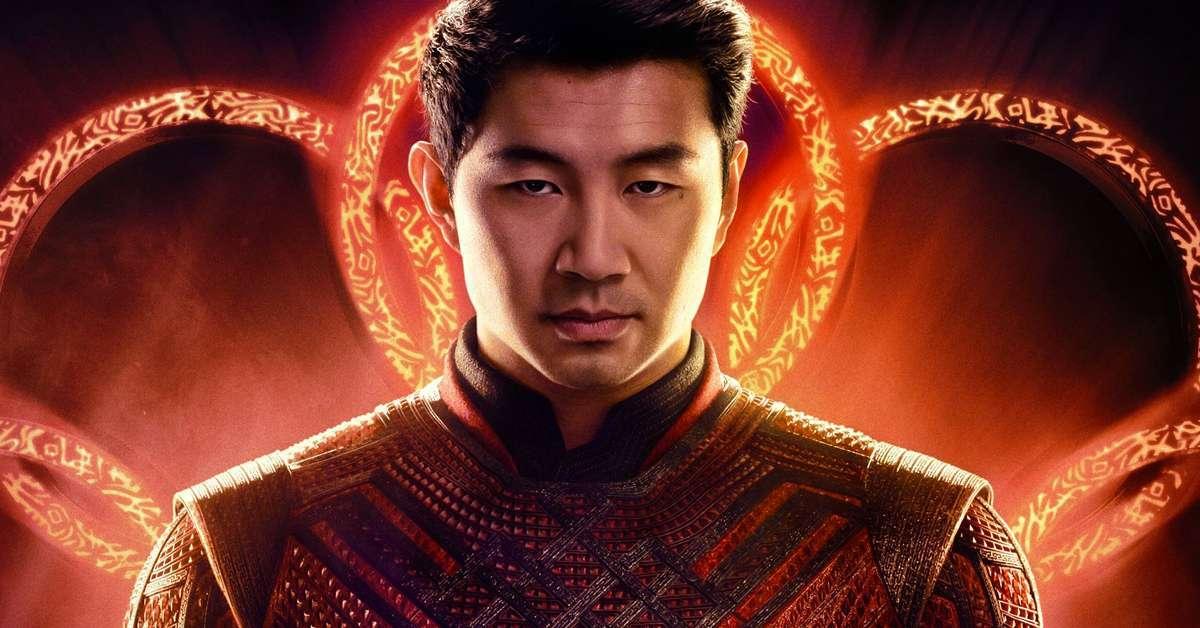 shang chi poster header marvel