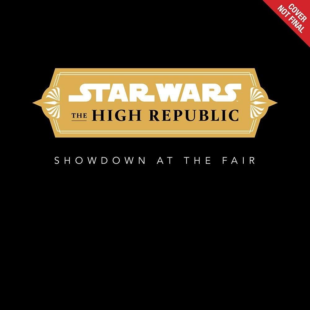 showdown-at-the-fair-temp-cover