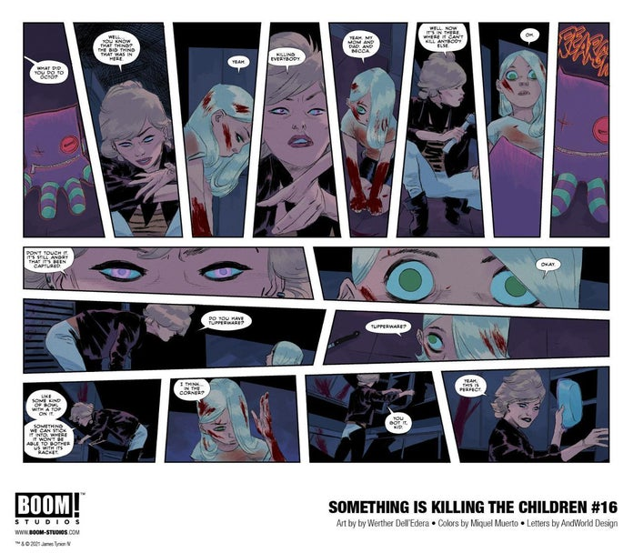 Something-Is-Killing-The-Children-16-Preview-7