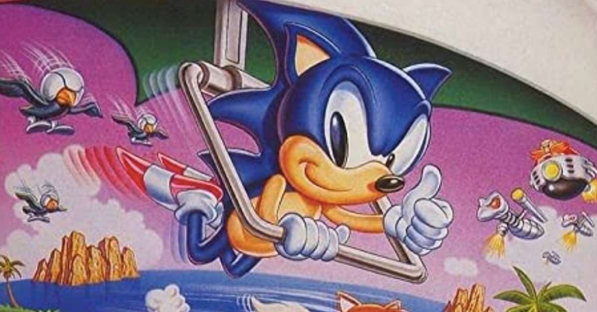 sonic-game-gear