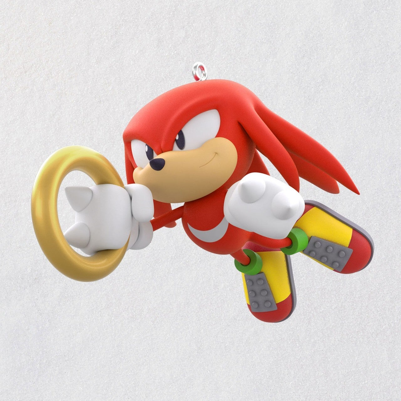 Sonic-the-Hedgehog-Knuckles-Keepsake-Ornament_1799QXE3262_01