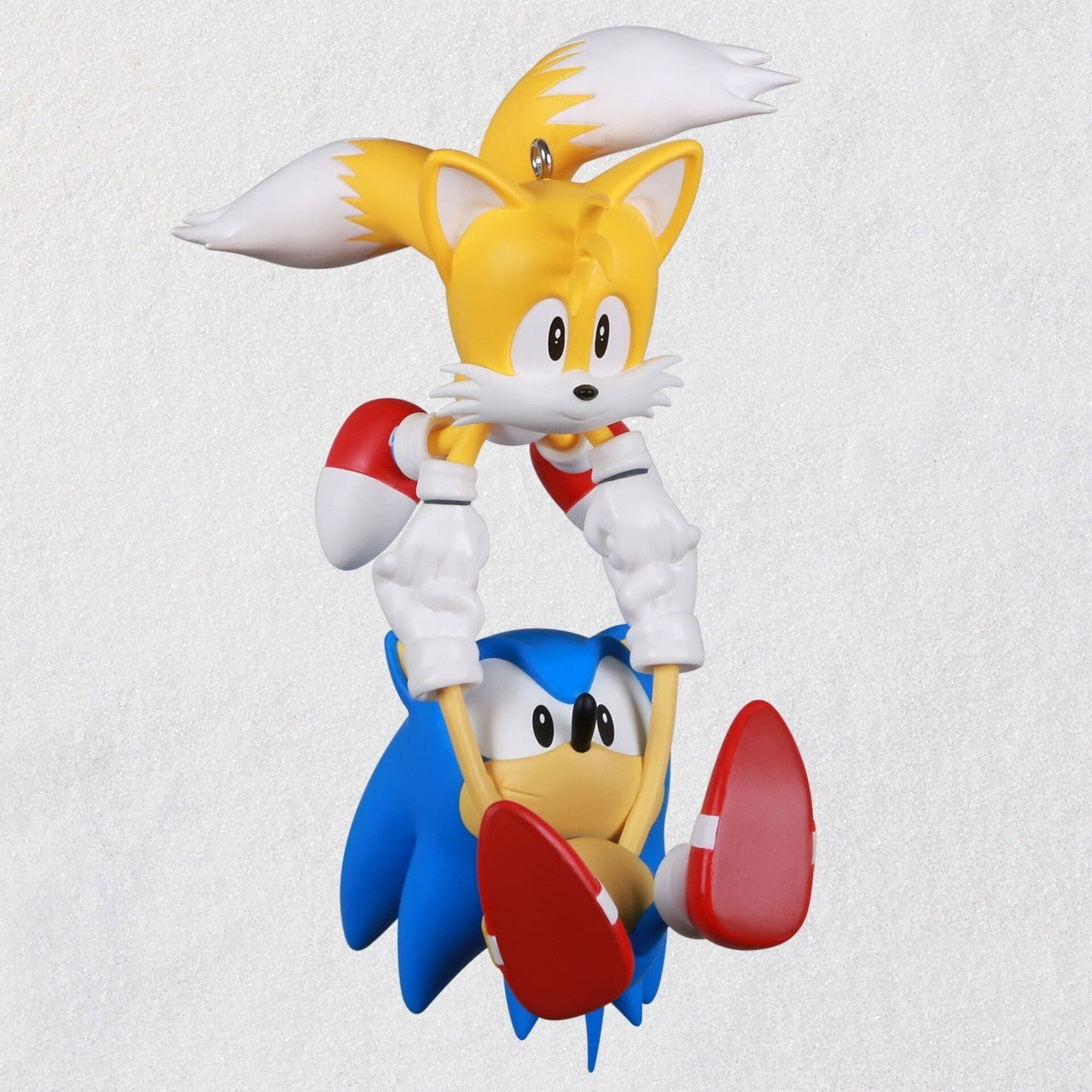 Sonic-the-Hedgehog-Sonic-&-Tails-Keepsake-Ornament_1999QXI7432_01