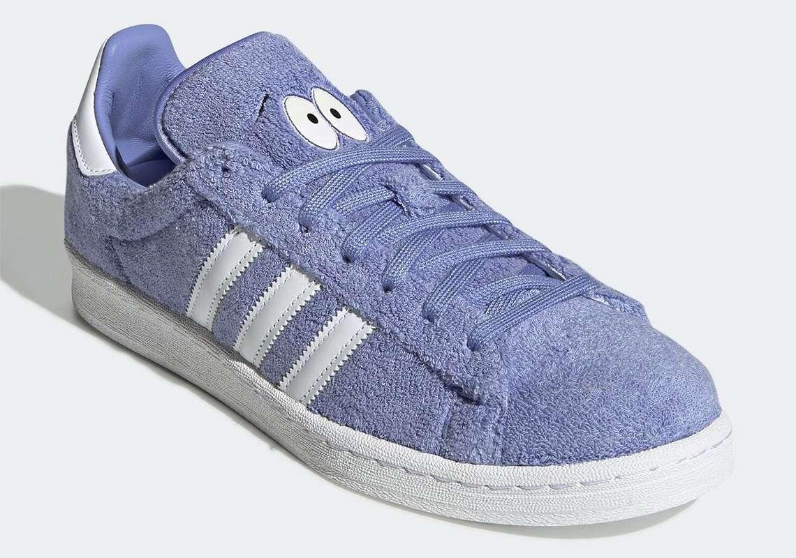 south-park-towelie-sneakers