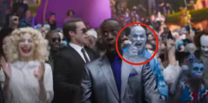 Space-Jam-A-New-Legacy-Mister-Freeze