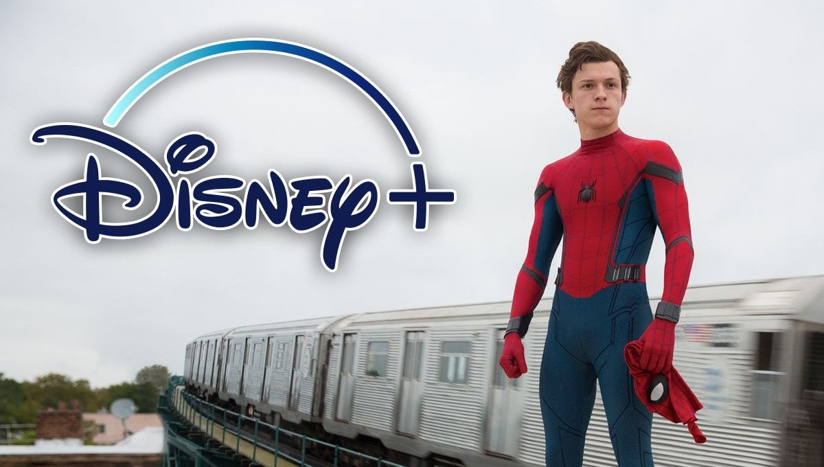 Spider-Man_Disney+