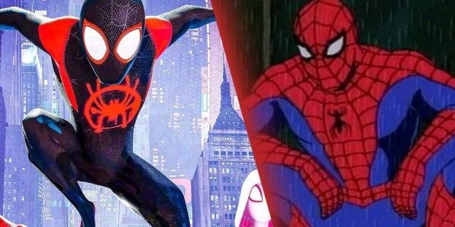 Spider-Verse-Animated_series