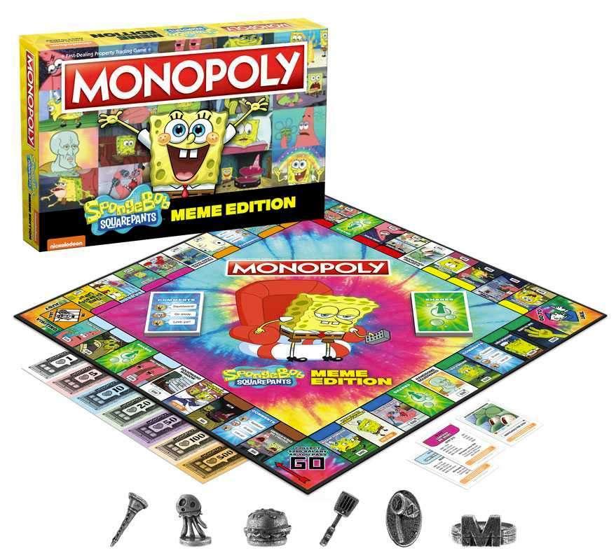 spongebob-meme-edition-monopoly-2