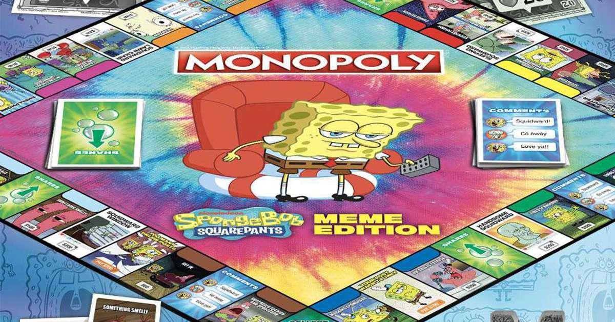 spongebob-monopoly-meme-edition-top