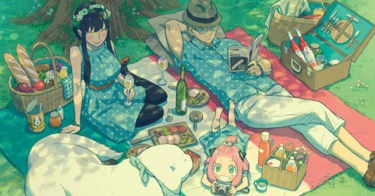 spy-x-family-anime-manga-tatsuya-endo-1259428-1280x0