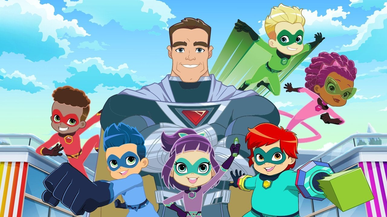 stan-lee-superhero-kindergarten