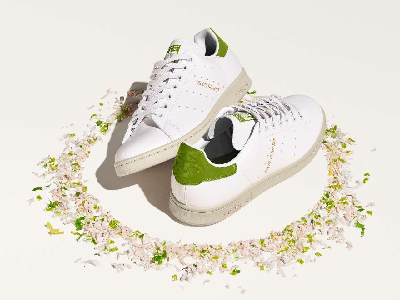 stan-smith-star-wars-yoda-sneakers