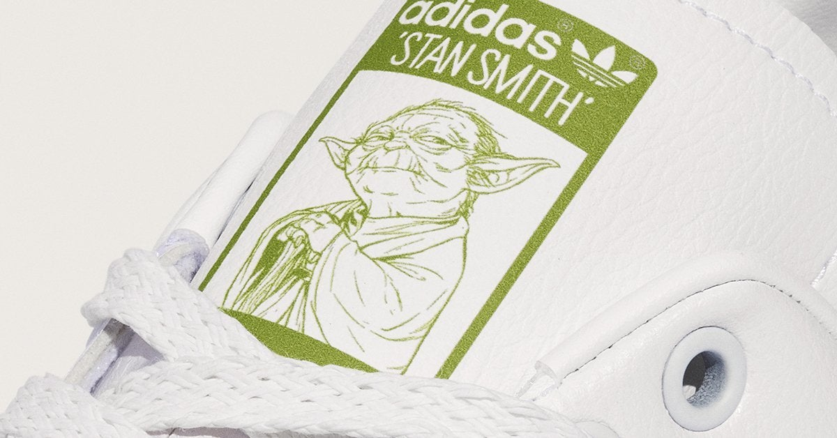 stan-smith-yoda-sneakers-top