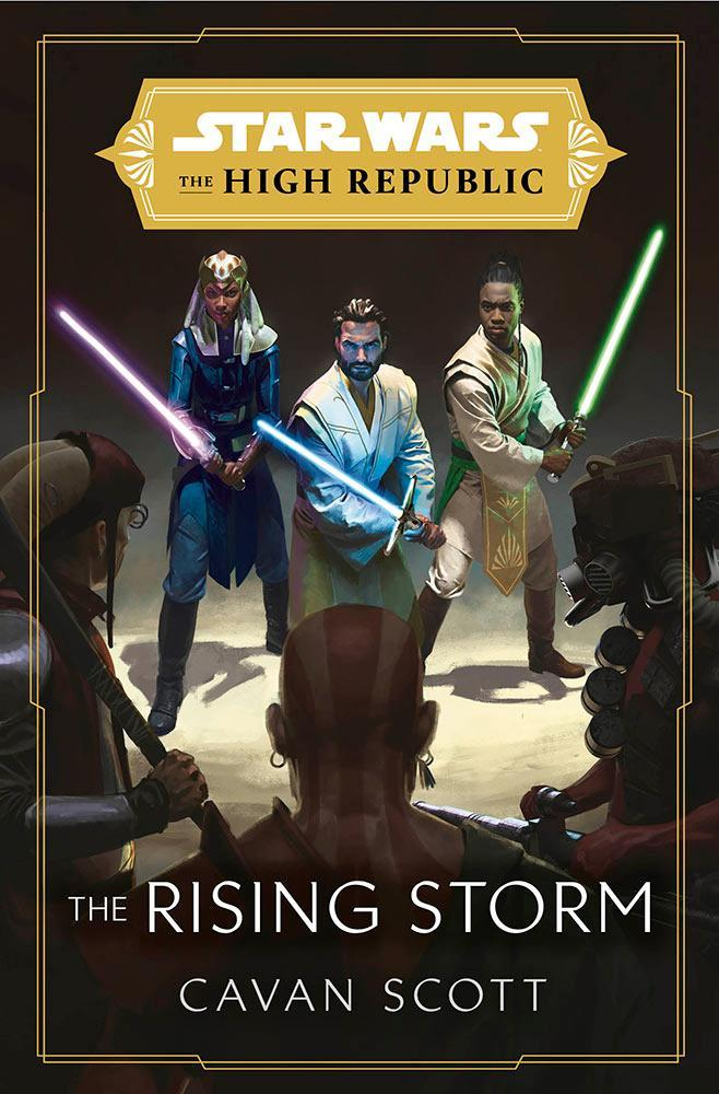 star wars the high republic the rising storm