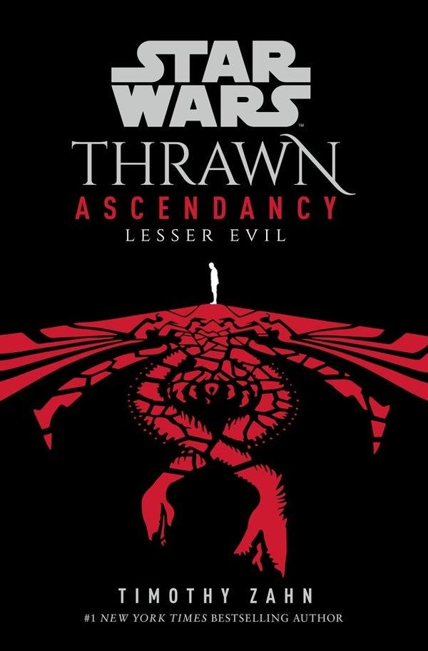 star-wars-thrawn-ascendancy-lesser-evil-cover