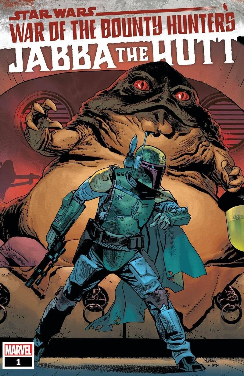 star wars war of the bounty hunters jabba the hutt