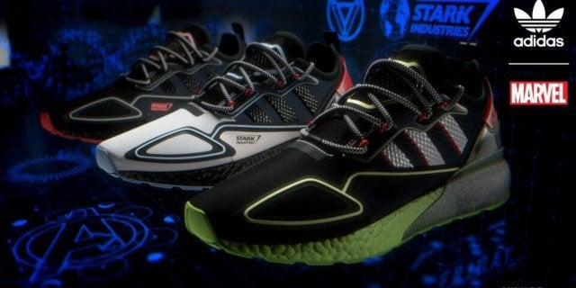 stark-industries-marvel-adidas-top