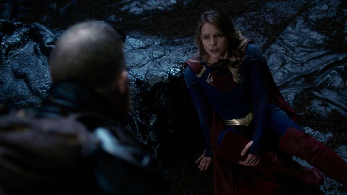 supergirl 6x03 2