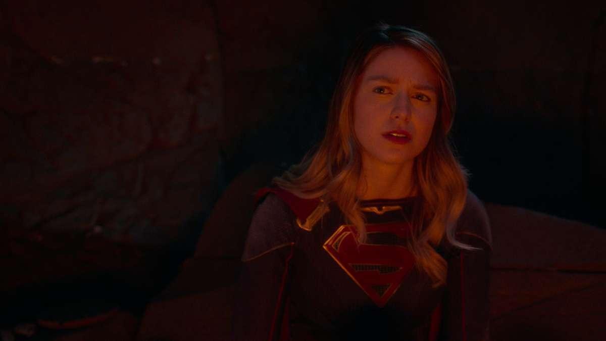supergirl 6x03 9