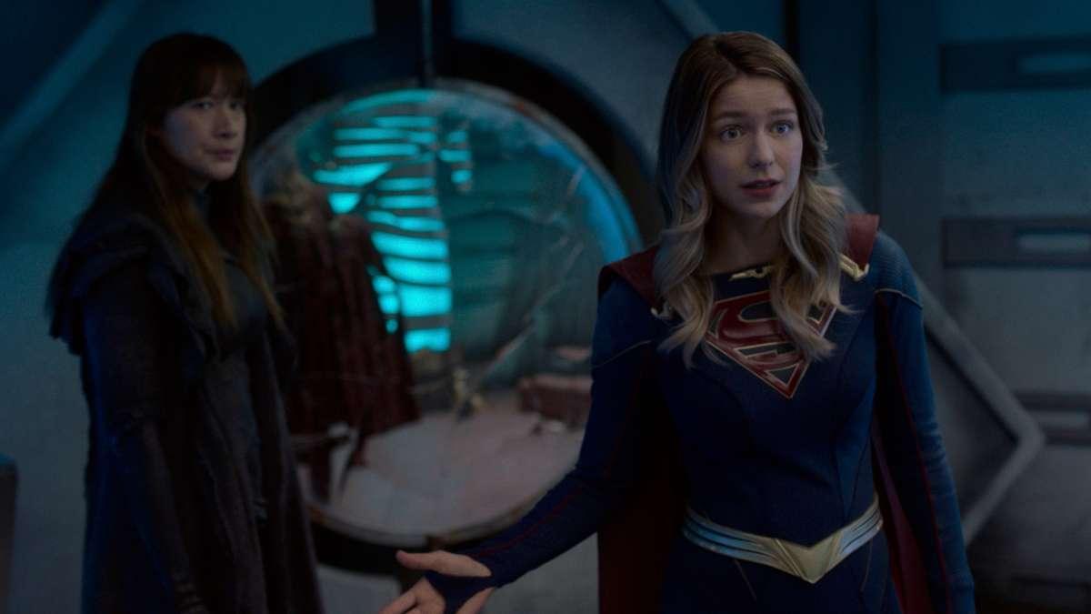 supergirl 6x04 10