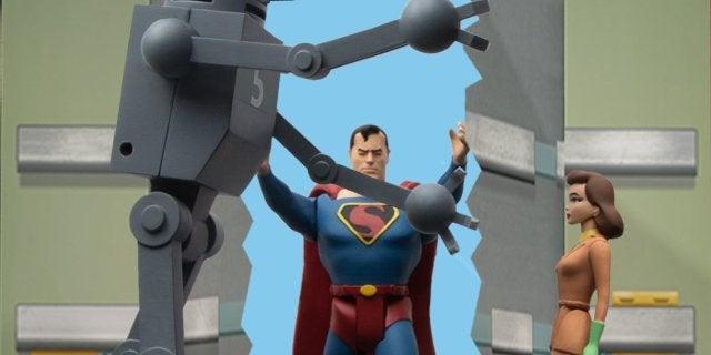 superman-mezco-top