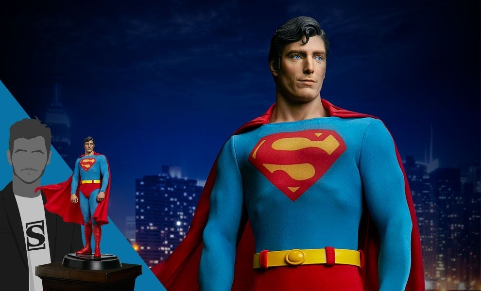 superman-the-movie-premium-format-figure_dc-comics_feature