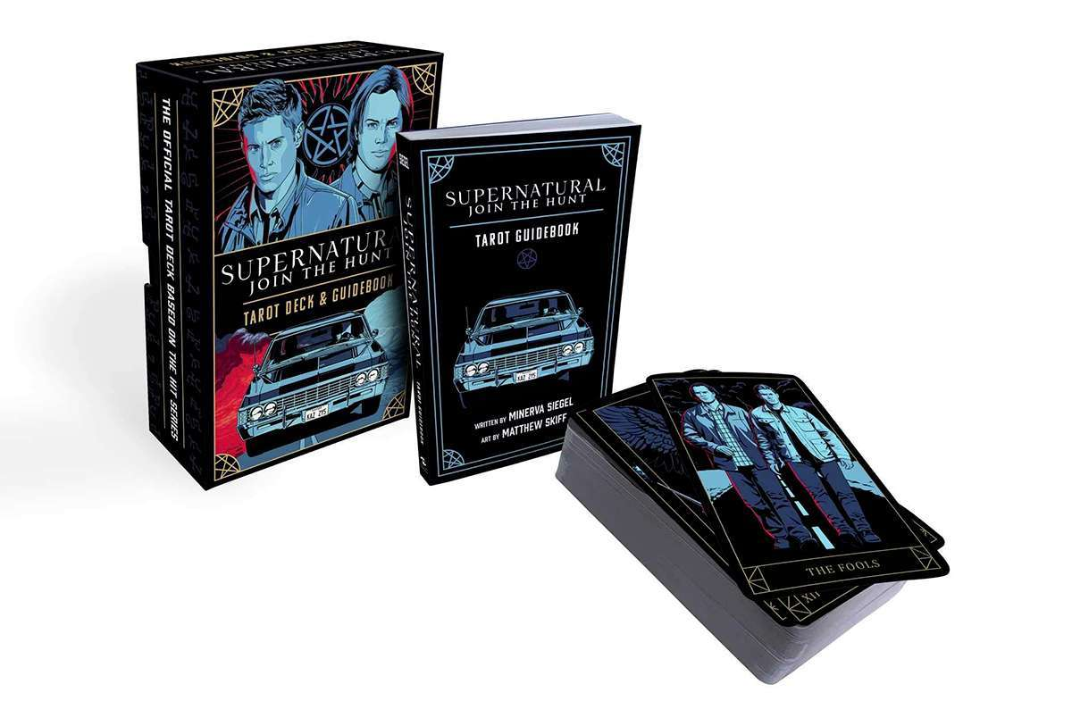 supernatural-tarot-deck-2