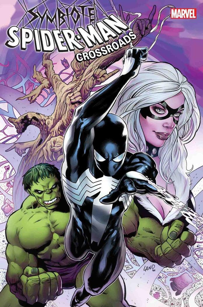 Symbiote-Spider-Man-Crossroads-Cover