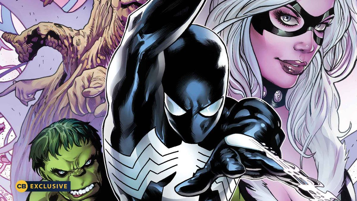 Symbiote-Spider-Man-Crossroads-Cover-Header