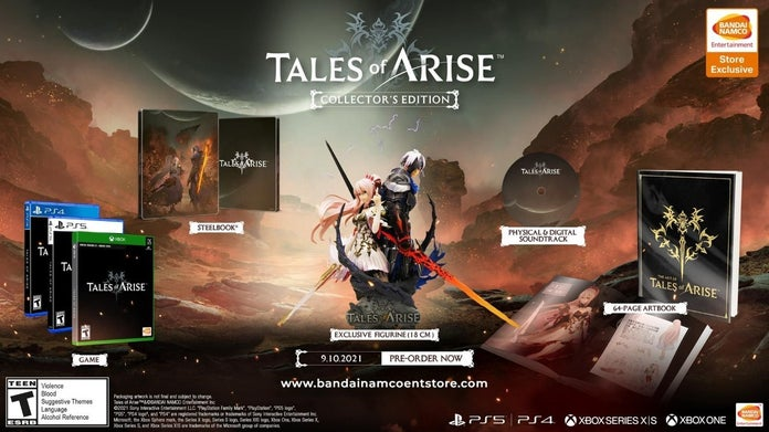 Tales-of-Arise-Collectors-Edition