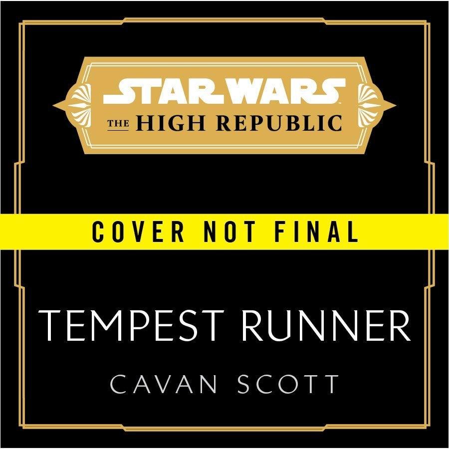 tempest-runner-audio-temp-cover