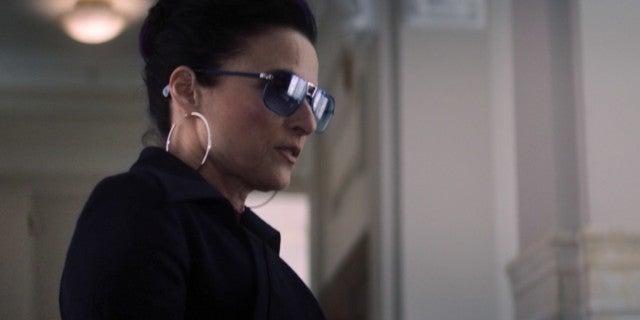 TFATWS Who Is Contessa Valentina Allegra de la Fontaine Explained