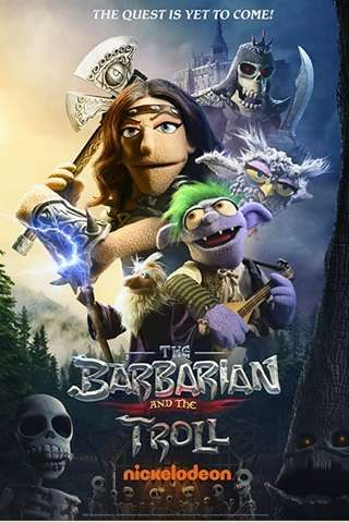 the_barbarian_and_the_troll_default