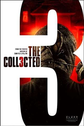 the_collected_default
