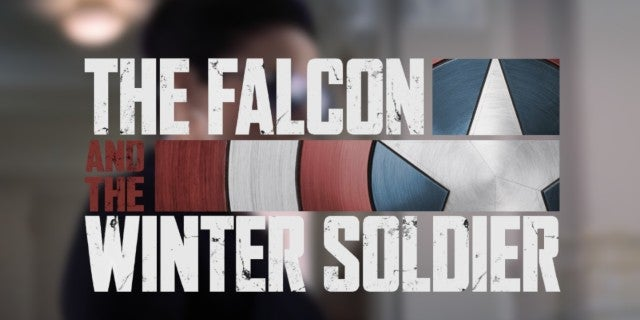 The Falcon And The Winter Soldier Julia Louis Dreyfus Cameo Marvel Fan Reactions