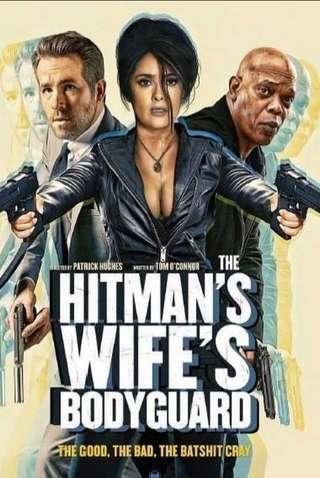the_hitmans_wifes_bodyguard_default