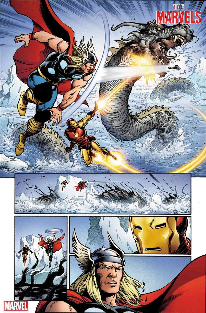 The-Marvels-1-Preview-1