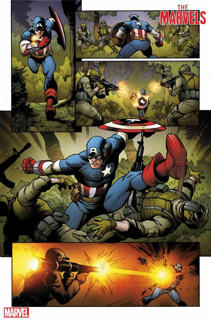 The-Marvels-1-Preview-2