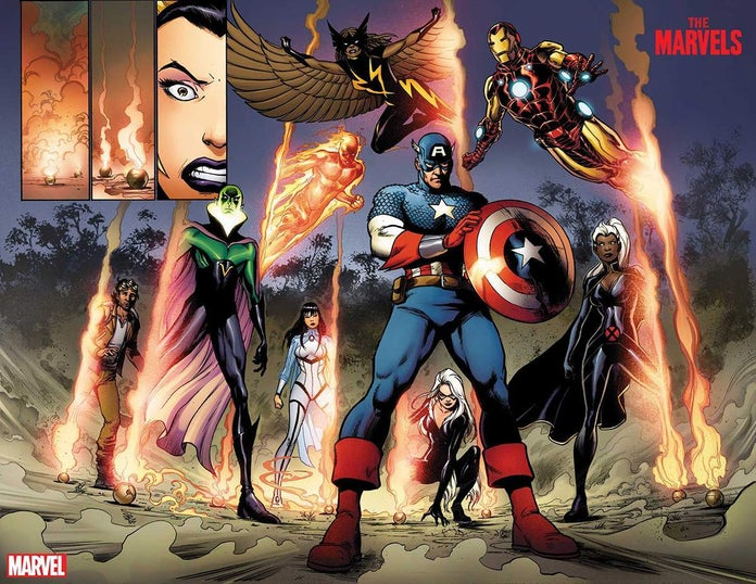 The-Marvels-1-Preview-3