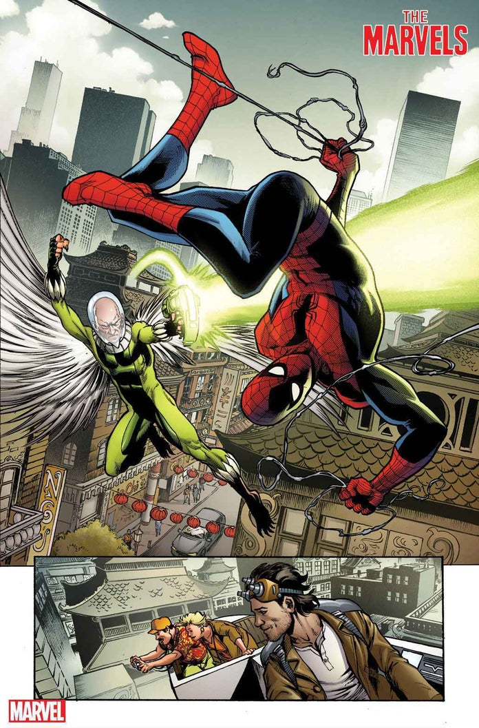 The-Marvels-1-Preview-4