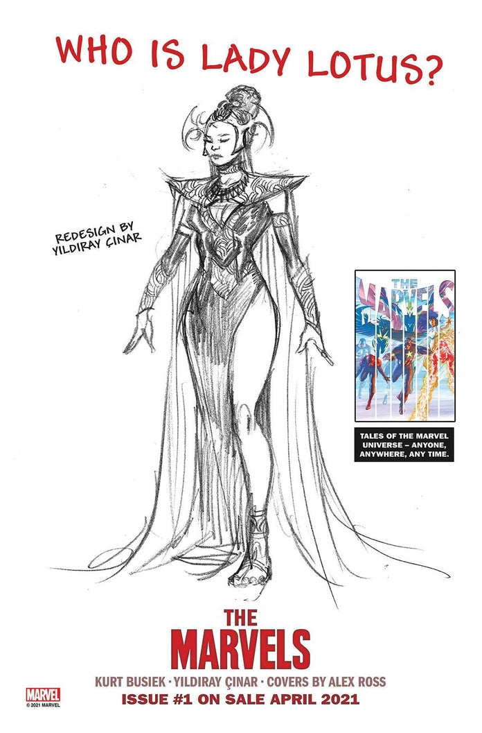 The-Marvels-1-Preview-Lady-Lotus