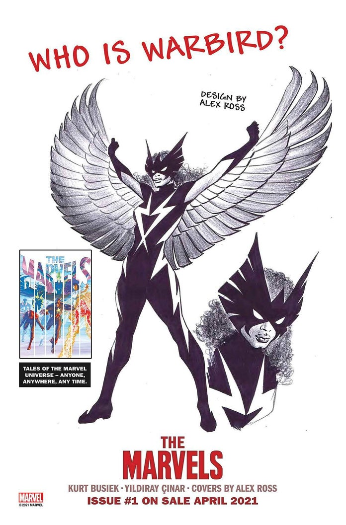 The-Marvels-1-Preview-Warbird