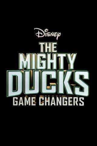 the_mighty_ducks_game_changers_default