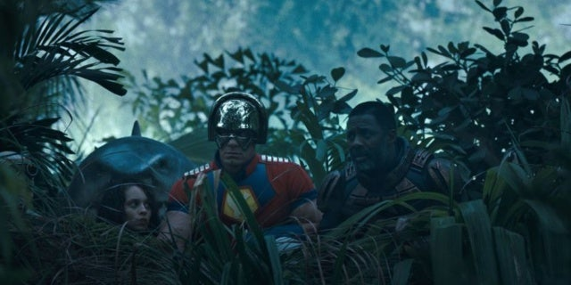 The-Suicide-Squad-Header