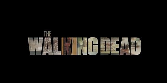 The Walking Dead Season 11 Final Season